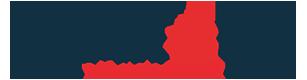gearup_logo